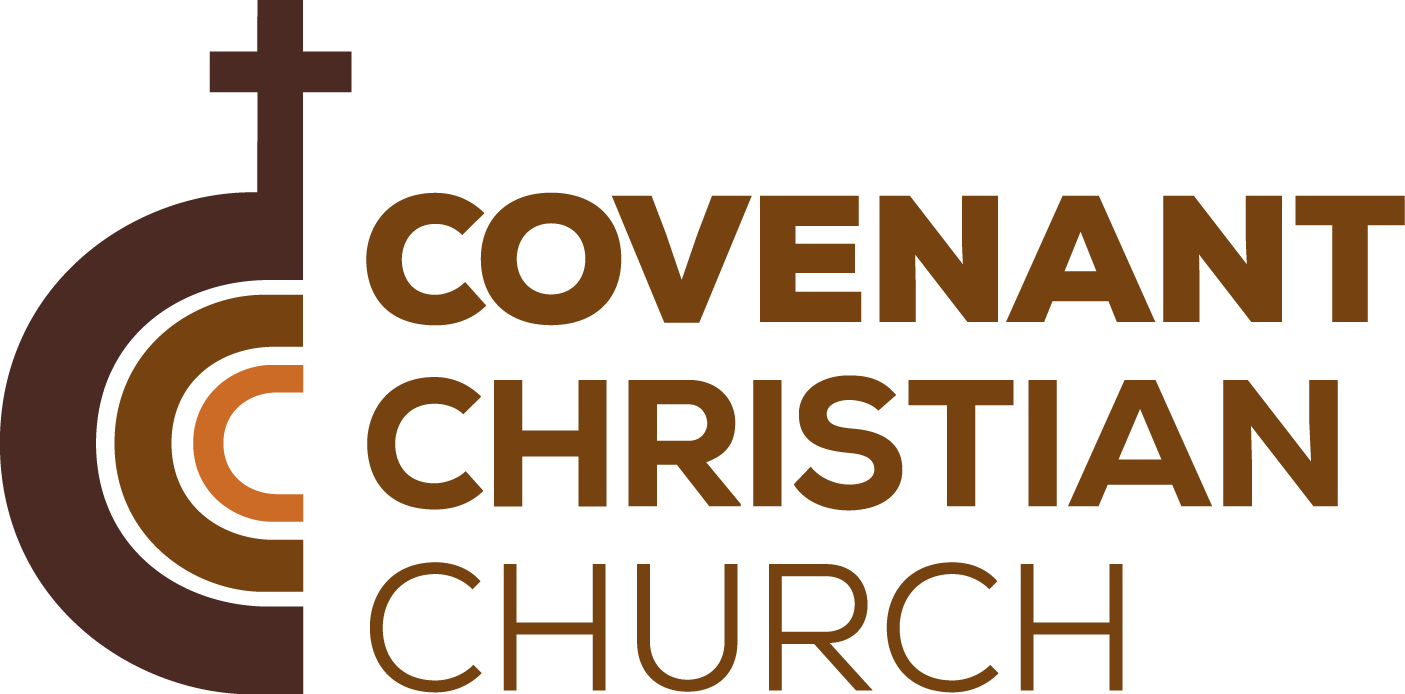 COVENANT CHRISTIAN CHURCH