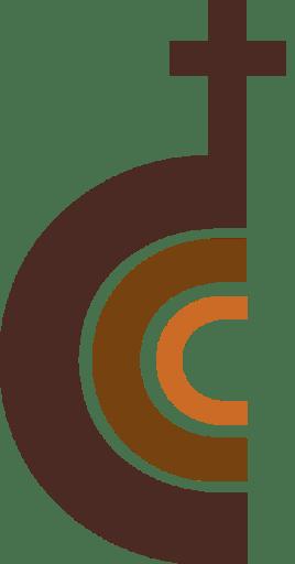 Covenant Christina Church Logo